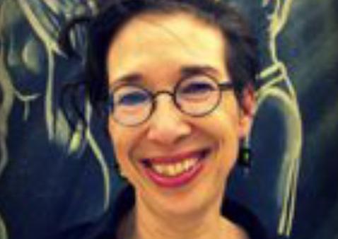 Pia Banzhaf