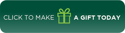 box that says click to make a gift today with a picture of a present