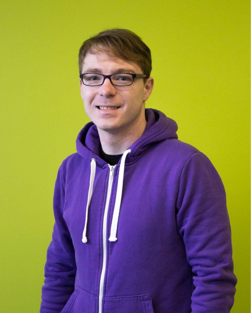Josh Herrin Profile Picture