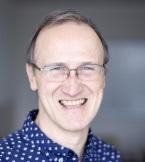 Professor Koen van Gorp invited to give TBLT workshop at the University of Chicago