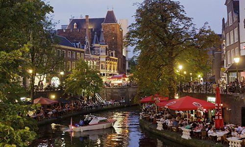 UtrechtBanner